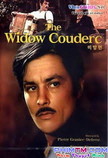 Bà Góa Couderc - The Widow Couderc Tập HD 1080p Full