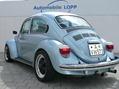 VW-Subaru-STI-4
