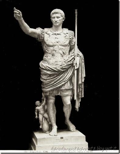Brogi,_Giacomo_(1822-1881)_-_n._4123_-_Roma_-_Vaticano_-_Cesare_Augusto_-_Statua_in_marmo