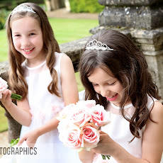 Tylney-Hall-Wedding-Photography-LJPhoto-GSD-(109).jpg