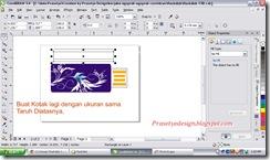 Tutorial Membuat Flashdisk 1TB_Prasetyo Design 13