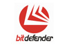 Descargar BitDefender Total Security 2011 gratis