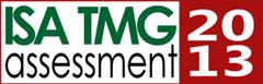 ISA.TMG.Assessment.2013