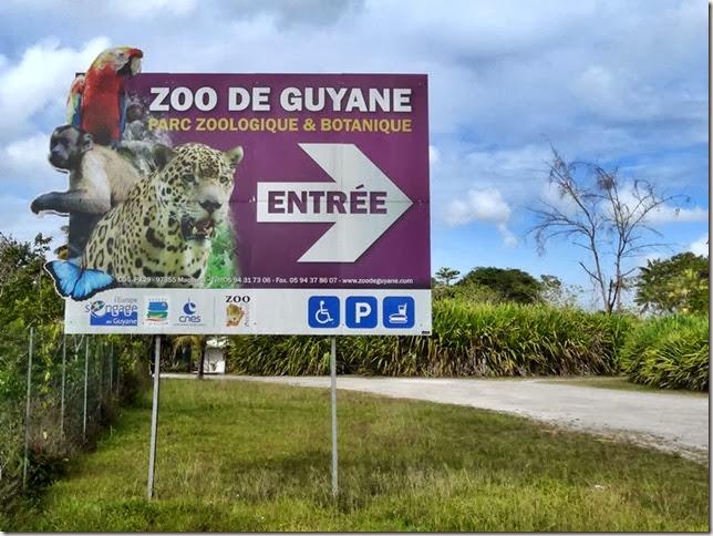 Cayenne_Zoo_DSC08021