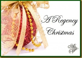 AP Christmas Regency blog hop logo 5