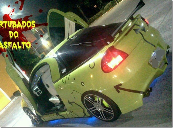 xuning bizarrices automotivas (7)