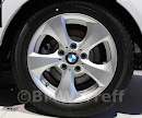 bmw wheels style 306