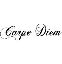 Carpe-Diem_7F64C205