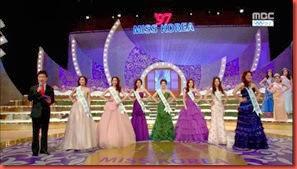 Miss.Korea.E15.mp4_003240503