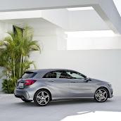 2013-Mercedes-A-Class-8.jpg