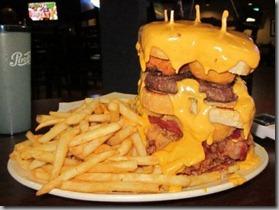 Huge burger2