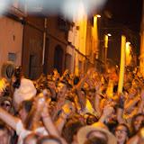 2014-07-19-carnaval-estiu-moscou-63