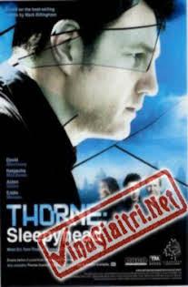 Thorne: Sleepyhead - Thorne: Sleepyhead (2010)