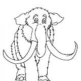 mamut-t7364.jpg