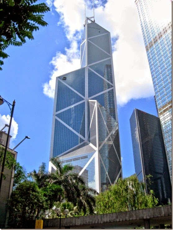 worlds-tallest-buildings-022