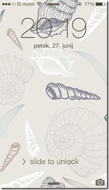 undersea_wallpaper_dainte_blog_iphone_printsceen