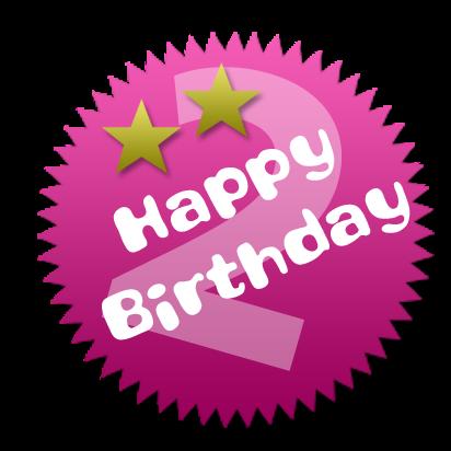 Happy BirthDay My Best Friend Sonu Jawed - GSM-Forum