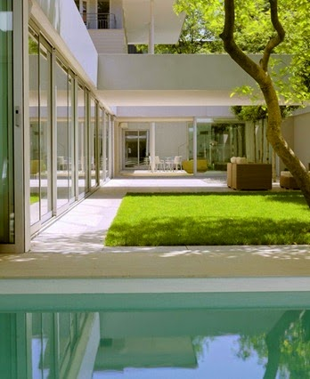 modern-exterior-house-designs-with-zen-garden