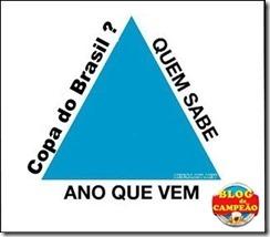 flamengo 1 x 0 cruzeiro, cruzeirinho, marias, vitória, derrota, vexame, anticruzeiro, antcrueiro, zuando, trolando, zuar, trolar, copa do brasil 2013, maracanã, rj, elias, fabio, chorando, chora, chorar, charge, postagem, humilha 2