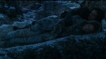 Game.of.Thrones.S02E06.HDTV.XviD-XS.avi_snapshot_45.33_[2012.05.07_12.45.45]