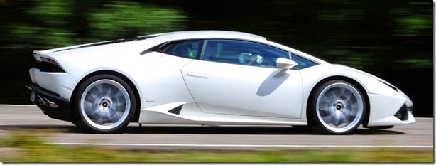 lamborghini_huracan_lp_610-4_uk-spec_5