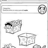 vol. 2_Page_78.jpg