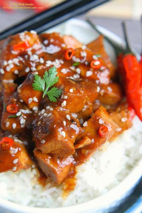 {Slow-Cooker}-Srirarcha-Chili-Chicken---@LifeMadeSweeter.jpg