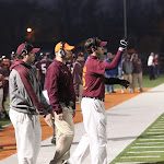 Prep Bowl Playoff vs St Rita 2012_097.jpg