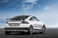 Audi-TT-Ultra-Quattro-Concept-2