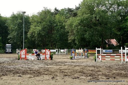 bosruiterkens springconcours 05-06-2011 (14).JPG