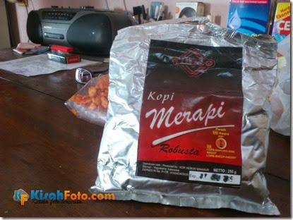 Kopi Merapi Turgo_01