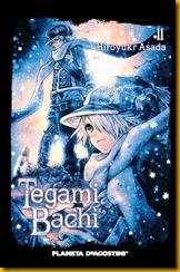 tegamibachi-n-11_9788468480039