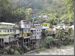 Weg nach Drjeeling1