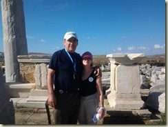 20121031 We at Delos (Small)