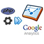 php_google-analytics