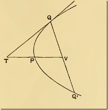 Archimedes.QuadratureParabola.P2.2