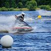 047 - Кубок Поволжья по аквабайку 2 этап. 13 июля 2013. фото Юля Березина.jpg