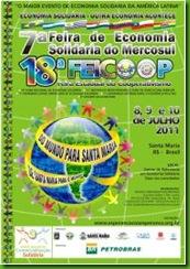 FEICOOP_2011