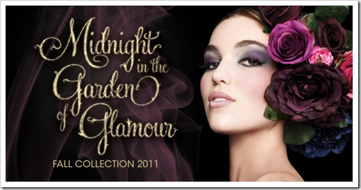 Too-Faced-Midnight-in-the-Garden-of-Glamour-Fall-2011-Makeup-Collection-promo