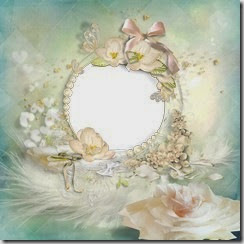 wondrous photo frame (16)