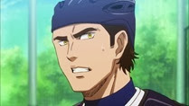 Diamond no Ace - 12 -27