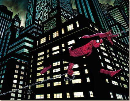 AmazingSpiderMan-600-Art