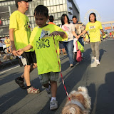 Pet Express Doggie Run 2012 Philippines. Jpg (173).JPG