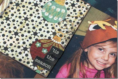 58-December-memories-2010-3