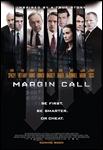 Margin Call - poster