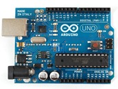 wiki__media_arduino_arduinounotop-1