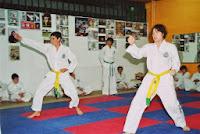 Examen a Gups 2007 - 090.jpg