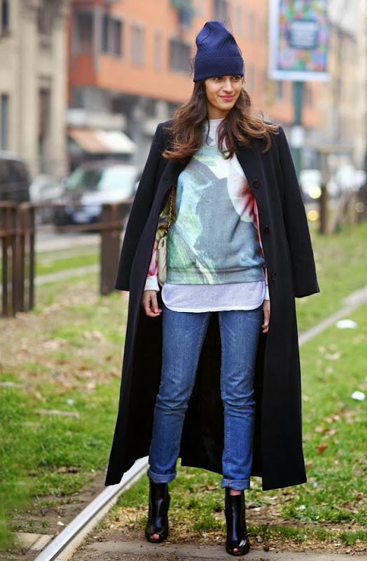chira-totire-stylist-milano-streetpeeper