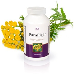 ParaFight / ПараФайт