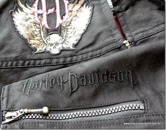 Harley-Davidson-009